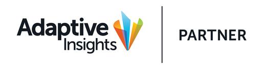 adaptive-insights-partner-logos