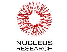 nucleus-research-logo
